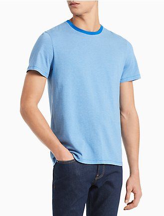 0f0deb1903aa Men's T-Shirts | Henley, Crew Neck, and V-Neck Shirts