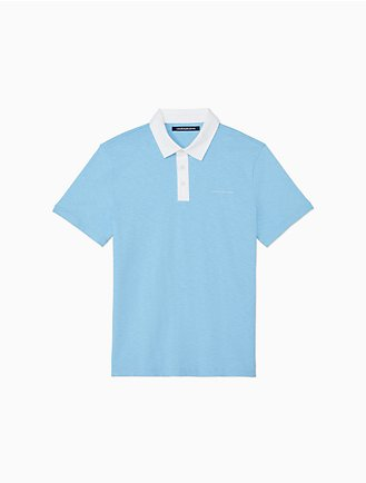 12d8d7d8 Men's Polo Shirts | Short and Long Sleeve Polos