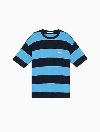 fcc306d5 Men's T-Shirts | Henley, Crew Neck, and V-Neck Shirts