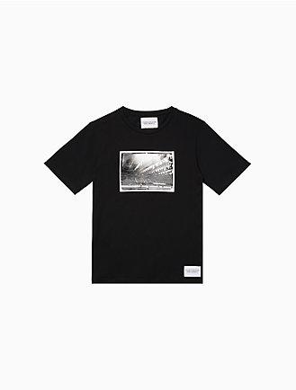 e3145f61e56345 Regular Fit Warhol Rodeo T-Shirt