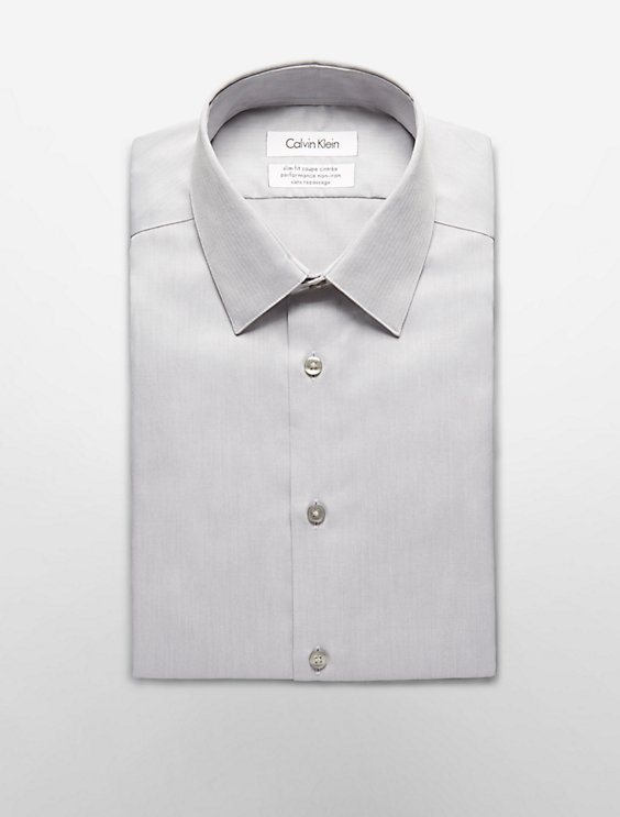 Mens Dress Shirts Fitted And Casual Dress Shirts