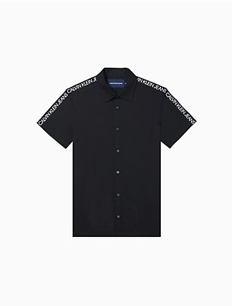 a155d289 Men's Casual Shirts | Short and Long Sleeve