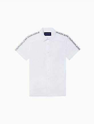 0c4acca85 Men's Casual Shirts | Short and Long Sleeve