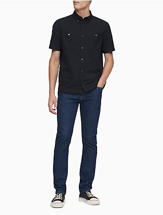 4e28c5df753811 Men's Clothing | Suits, Jeans, and Apparel