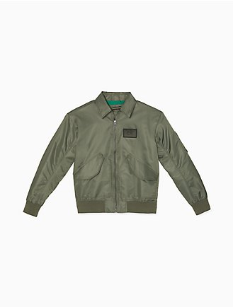 588116738 Men's Jackets   Parka, Casual, and Puffer Jackets