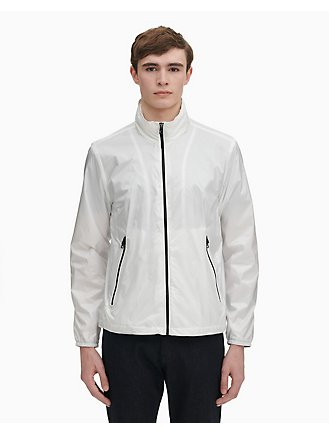 f11c8060 Men's Jackets | Parka, Casual, and Puffer Jackets