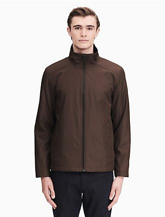 fea4408dcef Men's Jackets | Parka, Casual, and Puffer Jackets