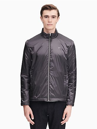 5c7c832f Men's Jackets | Parka, Casual, and Puffer Jackets