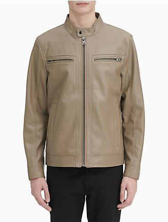 cb73736ff Men's Jackets | Parka, Casual, and Puffer Jackets