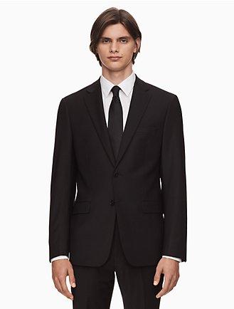 ef6ceeefc321 Men's Dress Pants, Suit Pants, & Blazers