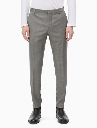 2fed43b88 Men's Suits & Blazers   Calvin Klein