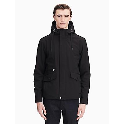 a3b218b6739 soft shell mesh sherpa jacket