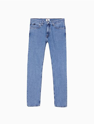 3e9c7cf403bd Men's Jeans | Slim, Straight, and Taper Jeans