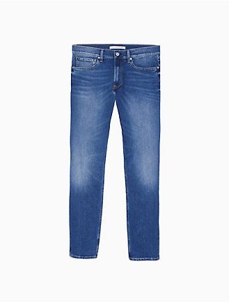 44cb055693048 Men's Jeans | Slim, Straight, and Taper Jeans
