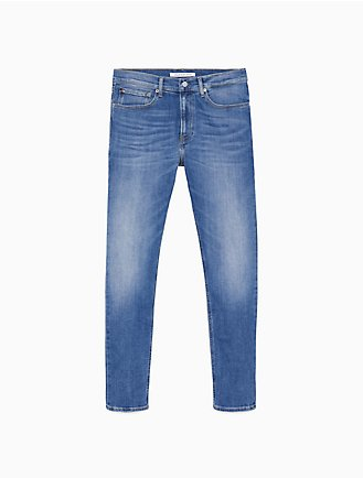 f8f5222c Men's Jeans | Slim, Straight, and Taper Jeans