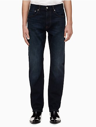 b8b21e9ac25929 Men's Jeans | Slim, Straight, and Taper Jeans