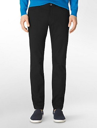 TROUSERS - Casual trousers Family Fir$t Milano Best Supplier Discount Hot Sale 0zH14t