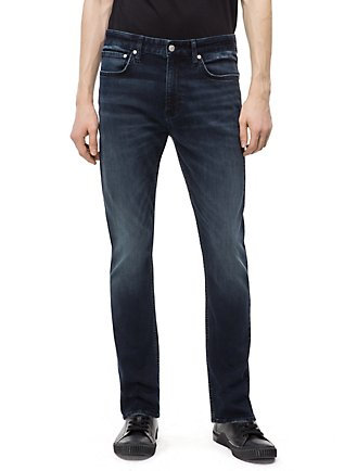 768ca07826 Men's Jeans | Slim, Straight, and Taper Jeans