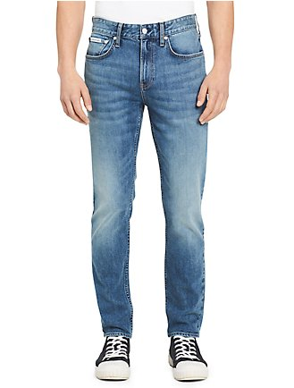 c5ea123d00 Men's Jeans | Slim, Straight, and Taper Jeans