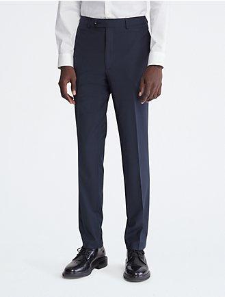 46d79c3f5912 Men's Pants | Casual Pants, Sweatpants, and Dress Pants