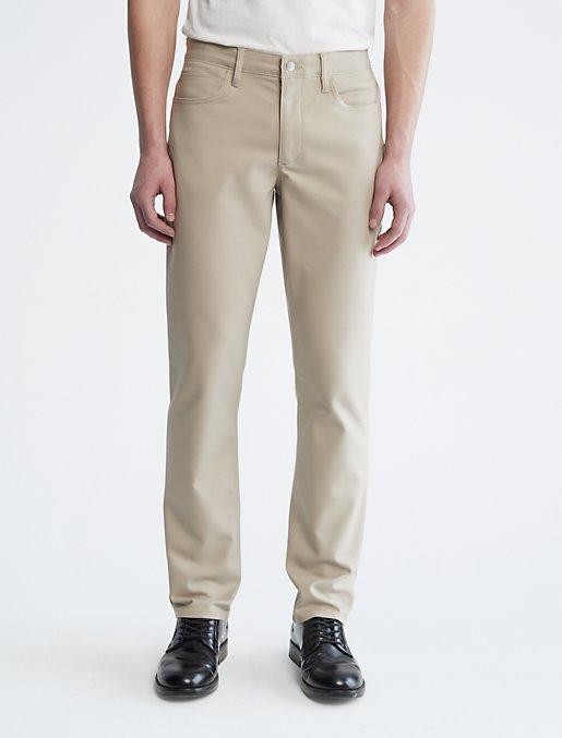 WOMEN/'S Regular 5 pocket jeans Type stretch trousers 38//10 size