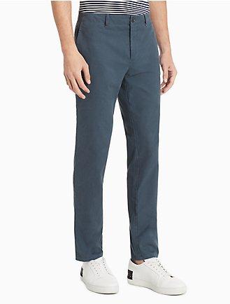 3f11c220 Men's Pants | Casual Pants, Sweatpants, and Dress Pants