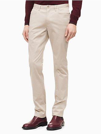 3337f01c37 Men's Pants | Casual Pants, Sweatpants, and Dress Pants