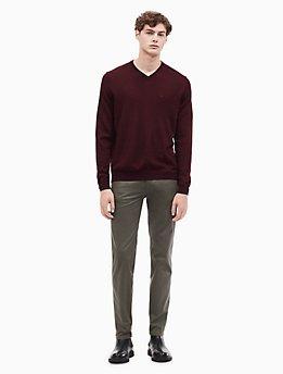 fce0ed8e Men's Pants | Casual Pants, Sweatpants, and Dress Pants