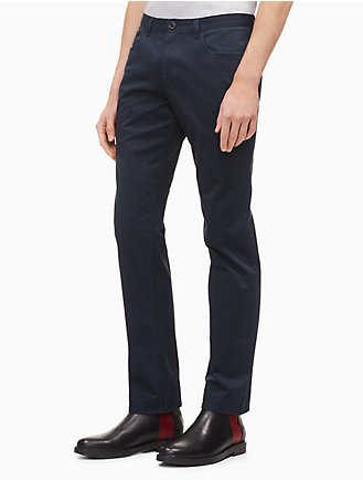 7481d2510c75ec Men's Pants | Casual Pants, Sweatpants, and Dress Pants