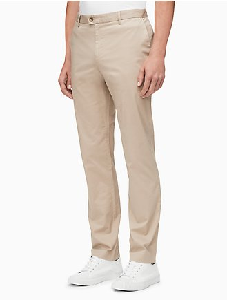 86c5ca788fc293 Men's Pants | Casual Pants, Sweatpants, and Dress Pants