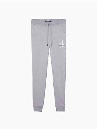 6a99eae6 Men's Pants | Casual Pants, Sweatpants, and Dress Pants