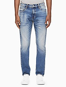1cab10f21e00 Men s Jeans   Slim, Straight, and Taper Jeans