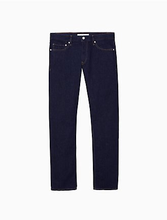 7120bea1 Men's Jeans | Slim, Straight, and Taper Jeans