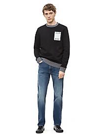 43f59916697de Men s Jeans