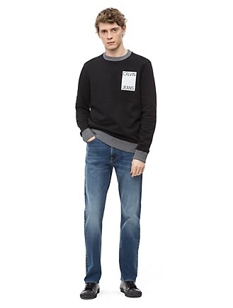 eb492e2c429 Men's Jeans | Slim, Straight, and Taper Jeans