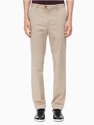 d7d2e6aa0a66 Men's Pants | Casual Pants, Sweatpants, and Dress Pants