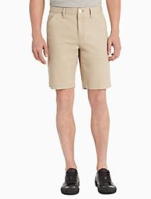 18ab2a188683 Men s Shorts