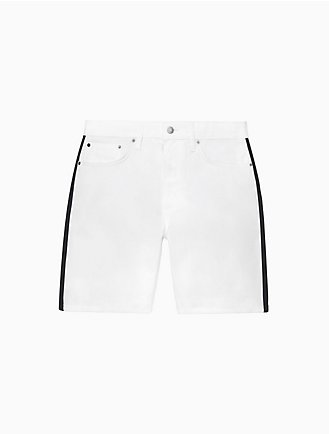 06cba5339f Men's Shorts | Denim, Board, and Sweatshorts