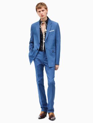 tailored tent pants  sc 1 st  Calvin Klein & tailored tent pants | Calvin Klein