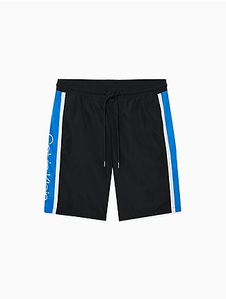 722a77d0ad Men's Shorts | Denim, Board, and Sweatshorts