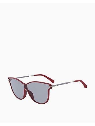 b2fd91d4c032 Women's Sunglasses | Round, Aviator, and Cat Eye Sunglasses