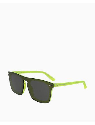 a9a7e6041eb8 Men's Sunglasses | Oval, Aviator, and Rectangular