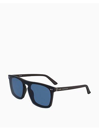 d7b35ec172 Men's Sunglasses | Oval, Aviator, and Rectangular
