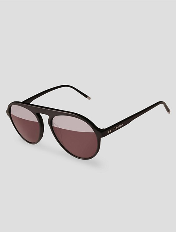 Aviator sunglasses vintage — img 5