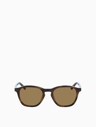55952da9d3a modified round sunglasses