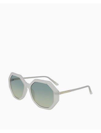 848b69f2c52d octagon acetate sunglasses