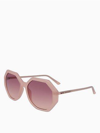 a7218c9f4 Women's Sunglasses | Round, Aviator, and Cat Eye Sunglasses