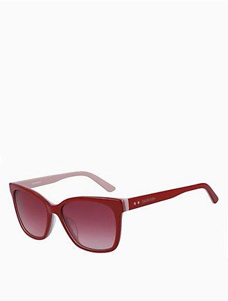 6c507096ff1d Women's Sunglasses   Round, Aviator, and Cat Eye Sunglasses