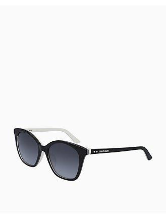 5ed6e1f12fbd Women's Sunglasses | Round, Aviator, and Cat Eye Sunglasses
