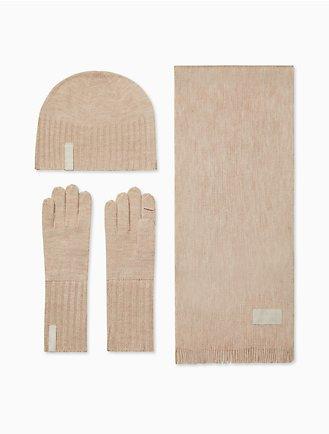 Women s Cold Weather Accessories  7e14ef8eccf